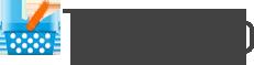 seo,關鍵字-網站設計行銷公司